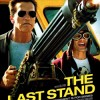 Review: 'The Last Stand'
