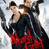 Review: Witches beware! 'Hansel & Gretel' are out for revenge