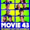 Review: 'Movie 43' aims to offend
