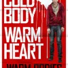 Review: Witty 'Warm Bodies' proves even zombies need romance