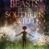 Review: Harsh, wonderful, lovely story in 'Southern Wild'