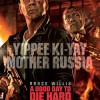 Review: John McClane can't be killed