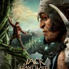 Review: 'Jack the Giant Slayer' can't decide who it wants to kill