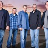 Bluegrass festival promises toe-tapping good time
