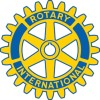 Rotary sets May 3 deadline to 'adopt a brick' at Rosehead