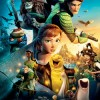 Review: 'Epic' is a fun, action-filled animated adventure film