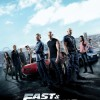 Review: 'Fast & Furious' may be six, but it hasn't lost any speed