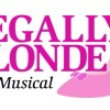 Young Actors Theatre presents 'Legally Blonde: The Musical'