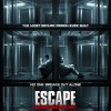 Review: Stallone, Schwarzenegger are not only reasons to see 'Escape Plan'