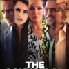 Review: Solid performances can't save 'The Counselor' from its faults