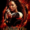 Review: 'Catching Fire' is bigger, bolder and better than its predecessor
