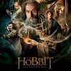 Review: 'Desolation of Smaug' improves on first 'Hobbit' film in every way
