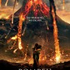 Review: 'Pompeii' fizzles with a script lacking in focus and emotion