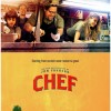 Review: Warning: Watching 'Chef' could be very hazardous to your diet