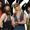 Music-filled weekend at Spirit of the Suwannee includes a trip to the 80s