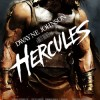 Review: 'Hercules' combines ancient myth with summer popcorn enjoyment