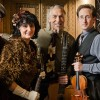 NFCC Artist Series will include gypsies, tributes and pet theater