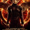 Review: 'Mockingjay, Part 1' is only half a movie, but it is a very good half