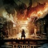 Review: 'Hobbit' saga ends with one last battle, but story loses its focus