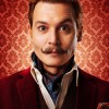 Review: 'Mortdecai' provides cheap laughs but not much else