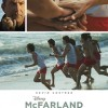 Review: 'McFarland USA' accomplishes its mission: it makes us care
