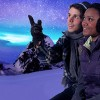 'Almost, Maine' opens March 27 in Tallahassee