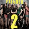 Review: 'Pitch Perfect 2' finds the right tone for fans of college a capella comedy