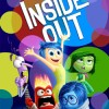 Review: Pixar returns to form with truly emotional 'Inside Out'