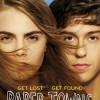 Review: 'Paper Towns' is a compelling teen drama with quality performances