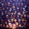 Review: 'The Peanuts Movie': pleasant surprise and a worthy addition to the franchise