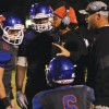 Bulldogs' playoff run ends with loss to defending state champs