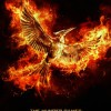Review: 'Mockingjay – Part 2' brings a satisfying conclusion to 'The Hunger Games' saga