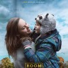 Review: 'Room' tells a story filled with horror that somehow manages to be hopeful