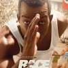 Review: 'Race' is a compelling glance at Jesse Owens and the 1936 Olympic Games
