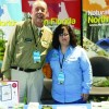 County takes the stage at Philadelphia Travel Show
