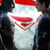 Review: 'Batman v Superman' is a very serious comic book movie, but it's a lot of fun
