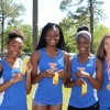 Six TCHS track athletes to compete at state regionals