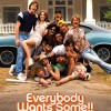 Review: 'Everybody Wants Some!!' captures the feel of both the 80s and college