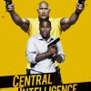 Review: 'Central Intelligence' is not as funny as it should be with Hart, Johnson