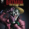 Review: Iconic 'Killing Joke' graphic novel comes to life