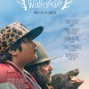 Review: 'Hunt for the Wilderpeople' is a heartfelt and hilarious comedy