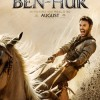 Review: 'Ben-Hur' remake was almost a decent film but it crashes before the finish line