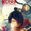 Review: 'Kubo and the Two Strings' is another beautiful stop-motion animated film