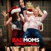 'A Bad Moms Christmas' delivers plenty of laughs under the tree