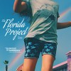 You'll never go to Orlando without thinking about 'The Florida Project'