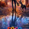 Pixar scores another hit with the musically-inclined 'Coco'