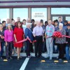 Local officials welcome new Taco Bell to Perry