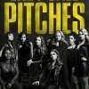 'Pitch Perfect 3' sends the franchise off with lots of laughs, great music