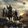 '12 Strong' tells the hard-to-believe true war story of heroism and horses