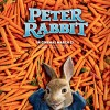 'Peter Rabbit' provides a decent harvest of laughs and enjoyment